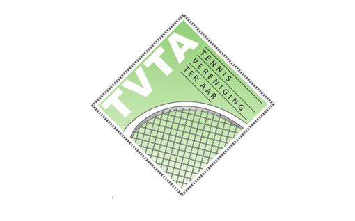 TVTA Nieuws.png
